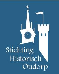 Stichting Historisch Oudorp